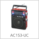 AC153-UC small
