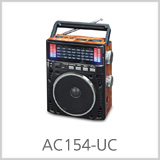 AC154-UC small