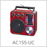 AC155-UC small
