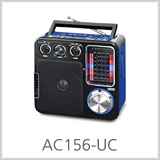 AC156-UC small