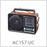 AC157-UC small