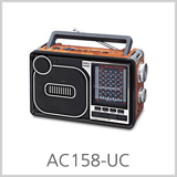 AC158-UC small