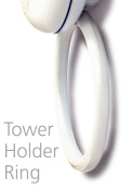 BT631 holder ring