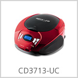 CD3713-UC small