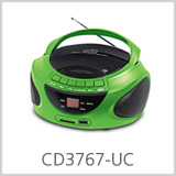CD3767-UC small