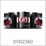 DVD2360 small