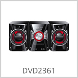 DVD2361 small