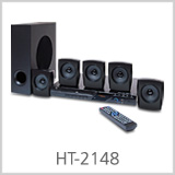 HT-2148 small