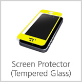 Protector-glass small
