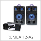 RUMBA 12-A2 small