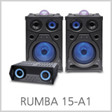 RUMBA 15-A1 small