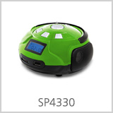 SP4330 small