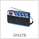 SP4378 small