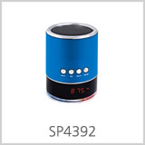 SP4392 small