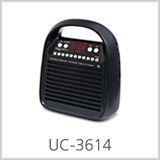 UC-3614 small