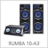 RUMBA 10-A3 small